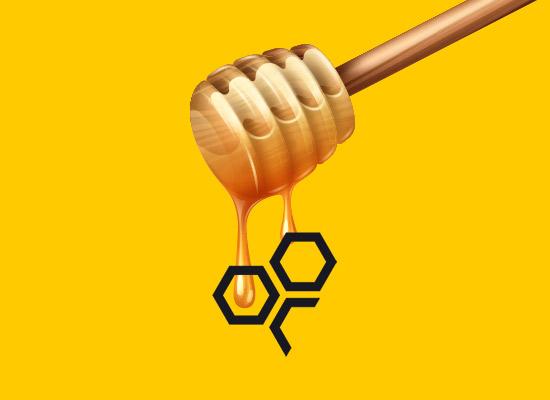 hommes-et-abeilles