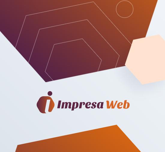 Impresaweb