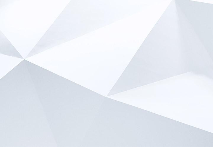 design-graphique
